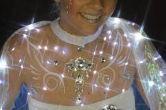 Lichtengel2