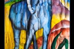 blaues-Pferd-größer