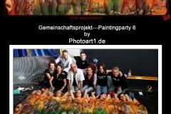 Photoart1.de