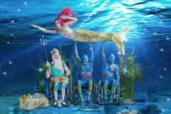 Unterwasser5kleiner